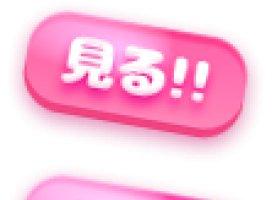 04/02のツイート画像