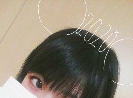 01/01のツイート画像
