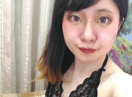 今日はえっちなお洋服着てるよ(*^-^*)ノーブラでいつも以上に胸…