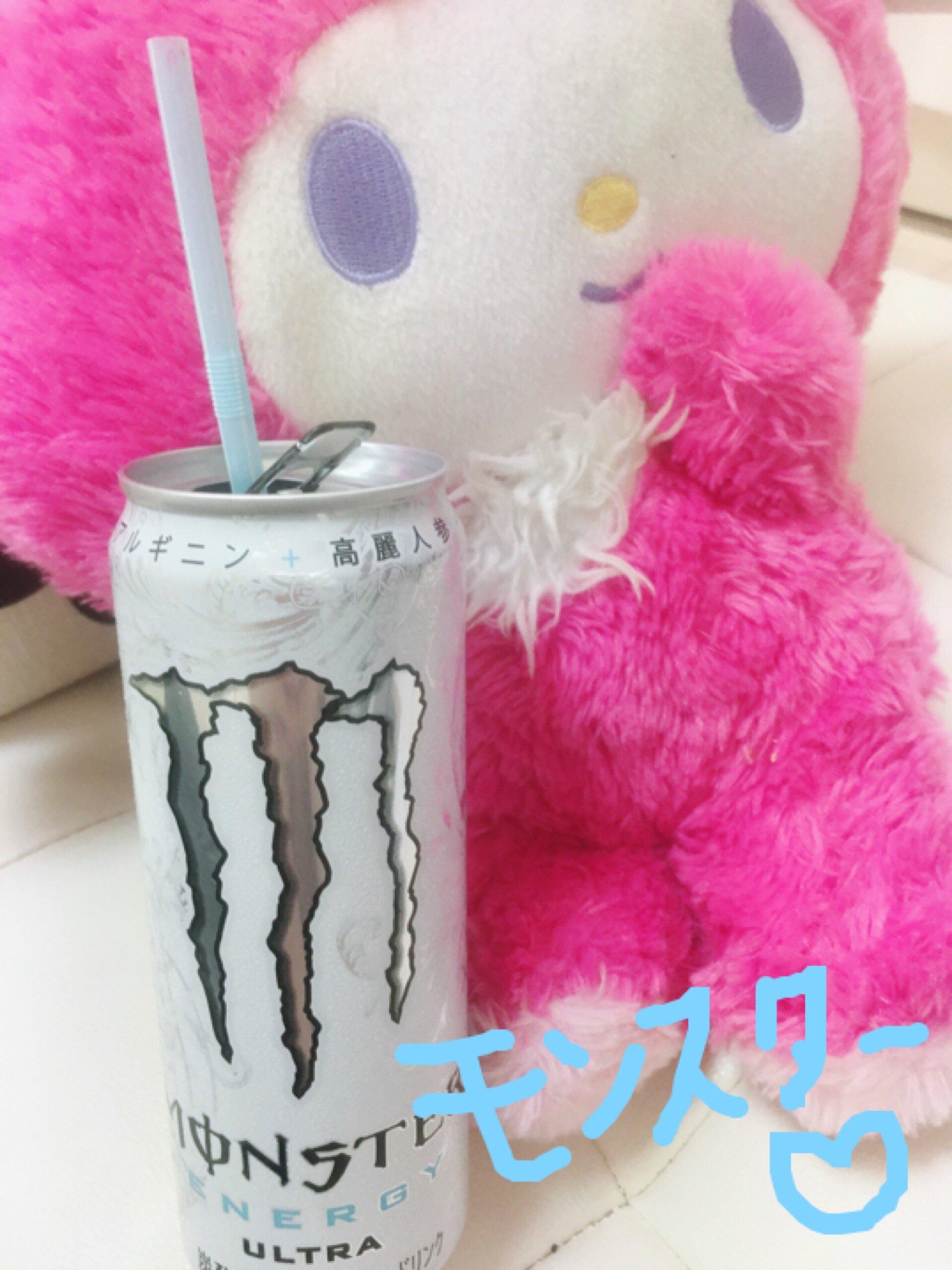 05/21のツイート画像