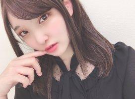 05/22のツイート画像