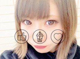 03/30のツイート画像