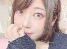 01/22のツイート画像