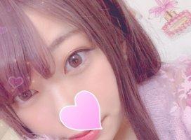 02/23のツイート画像