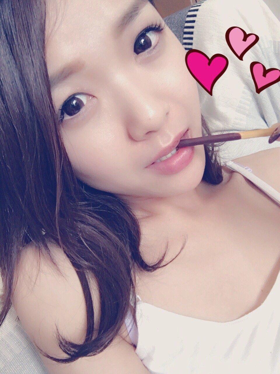 ユナちゃんのツイート