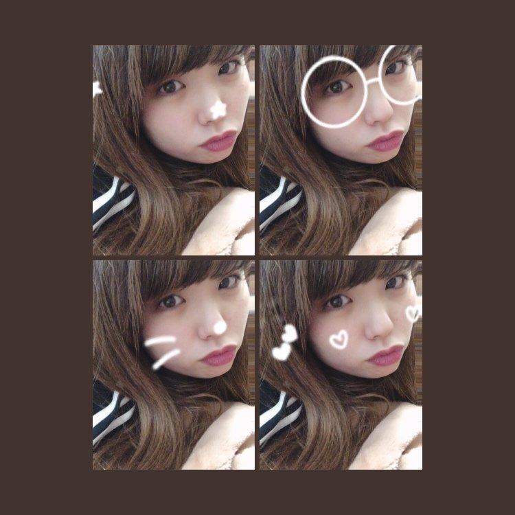 03/13のツイート画像
