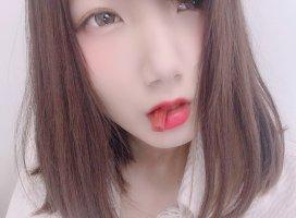 おやつ〜〜(*ω*)