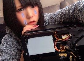 01/15のツイート画像