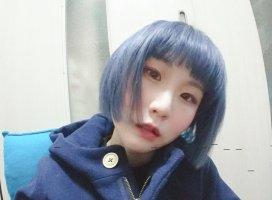 02/02のツイート画像