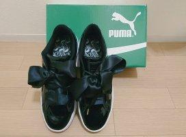 かわいいお靴もらいました(*^▽^*)今日から履こう♪