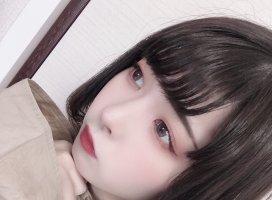 03/07のツイート画像