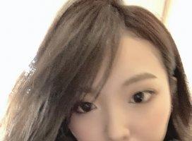 03/12のツイート画像