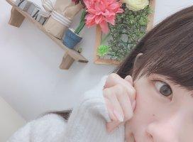 02/22のツイート画像