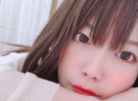 03/26のツイート画像