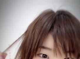 02/21のツイート画像