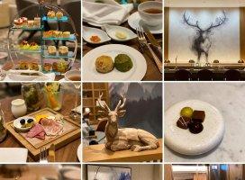週末は、奈良旅へ🦌🦌今年7月にオープンされた…J…