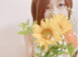 花屋のお婆ちゃんが可愛くてファンになってしまった🌻&#…