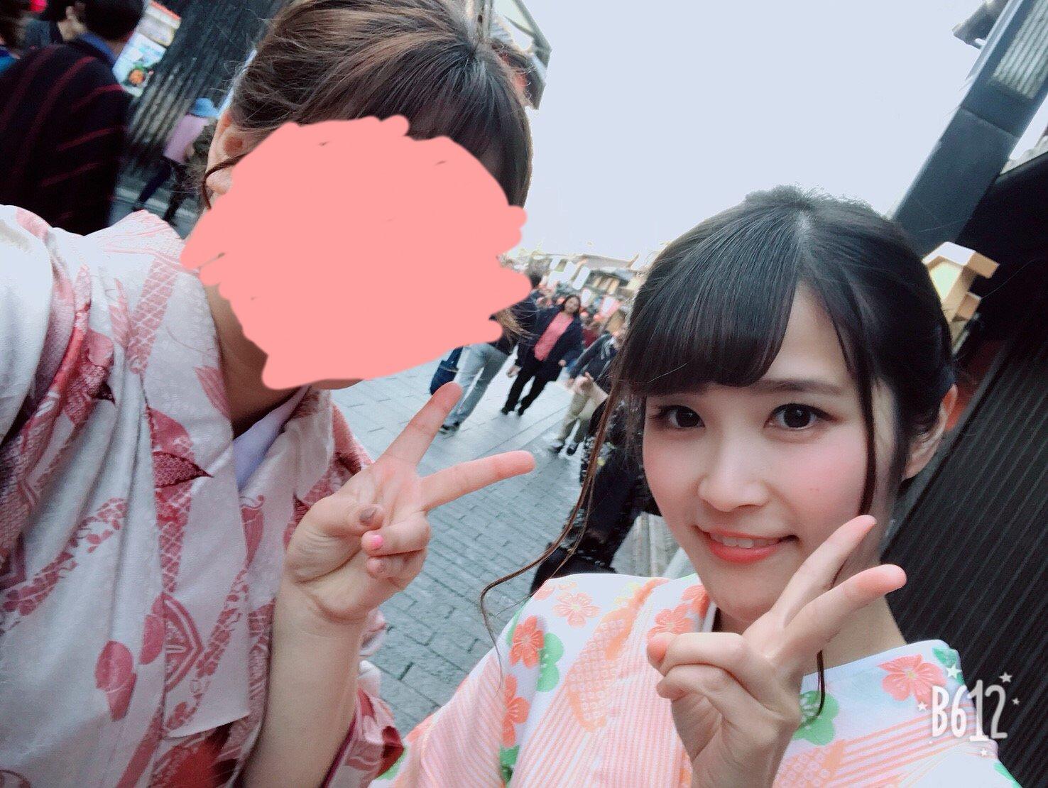 03/27のツイート画像