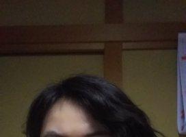 02/15のツイート画像