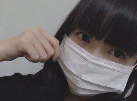 02/28のツイート画像