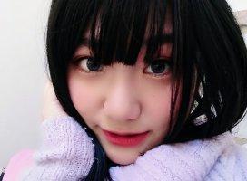 03/03のツイート画像