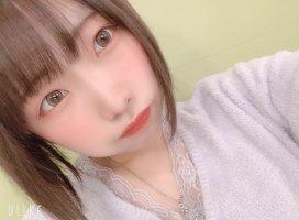 05/09のツイート画像