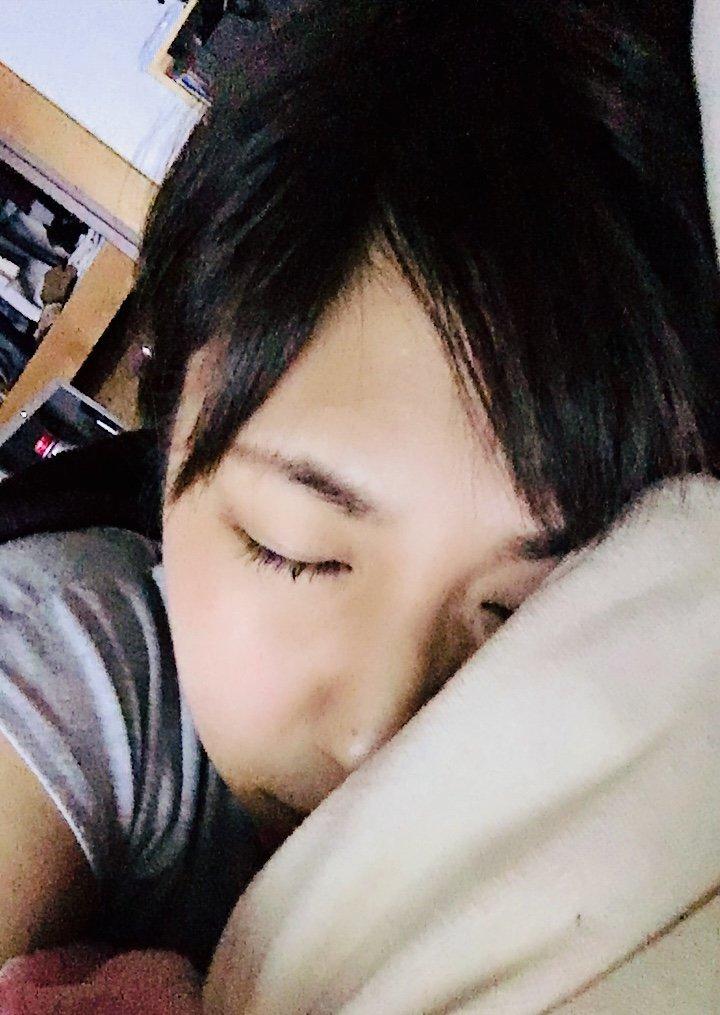 09/22のツイート画像