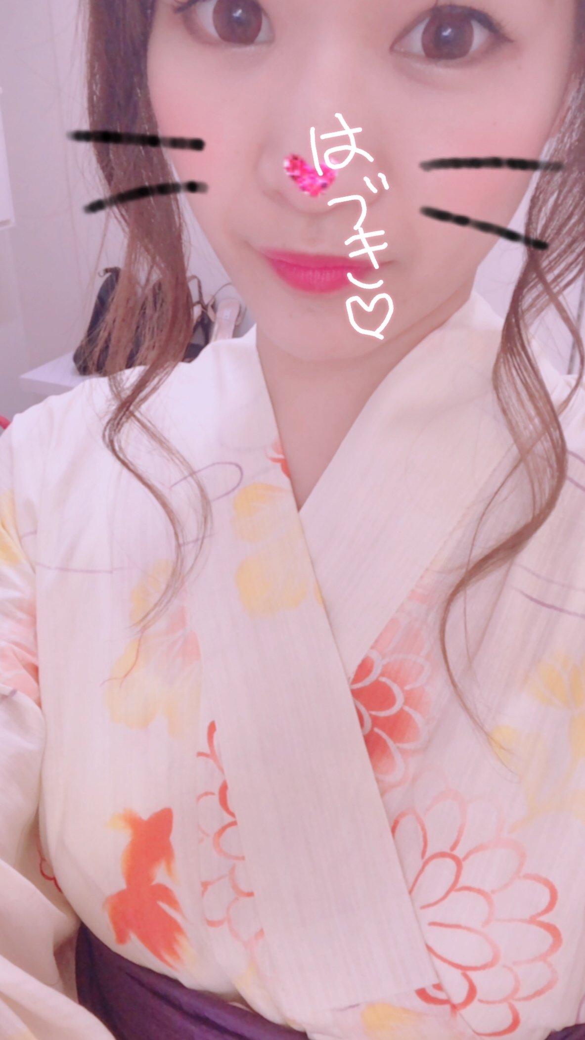 葉月☆ちゃんのツイート
