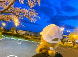 05/26のツイート画像