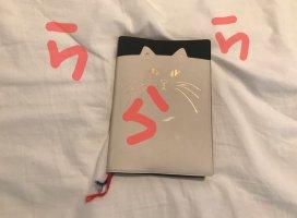 手帳を使い始めて早5年(5冊目)|*・ω・)カカナイトワスレチャウ