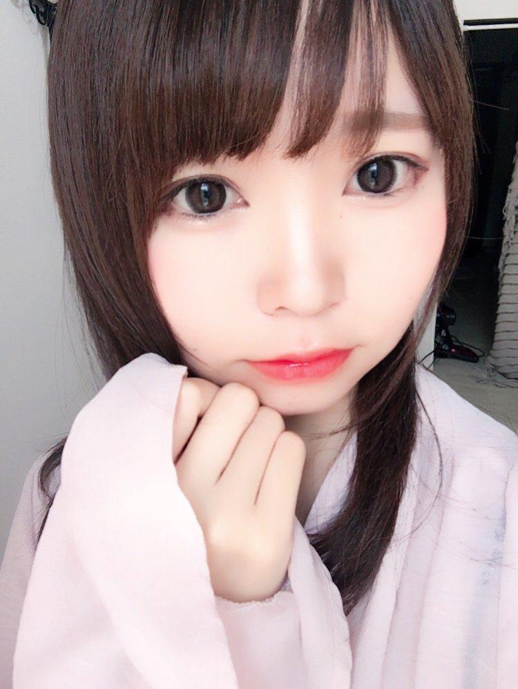 03/22のツイート画像