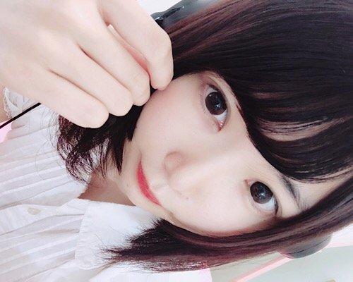 09/26のツイート画像