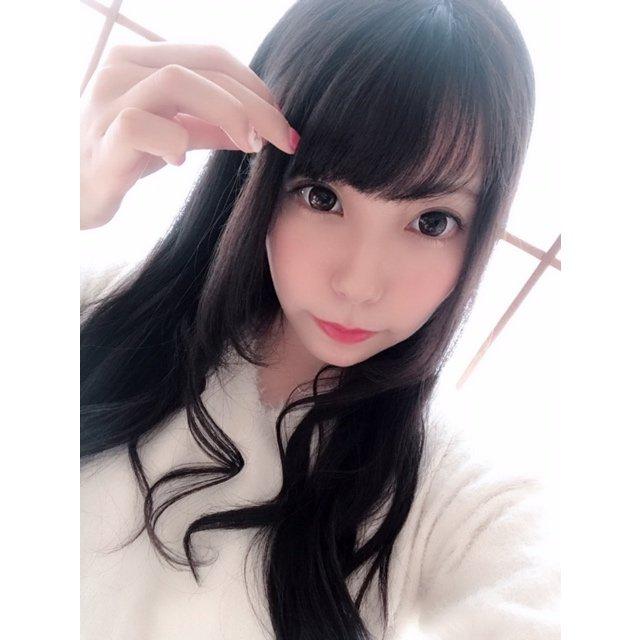 01/14のツイート画像
