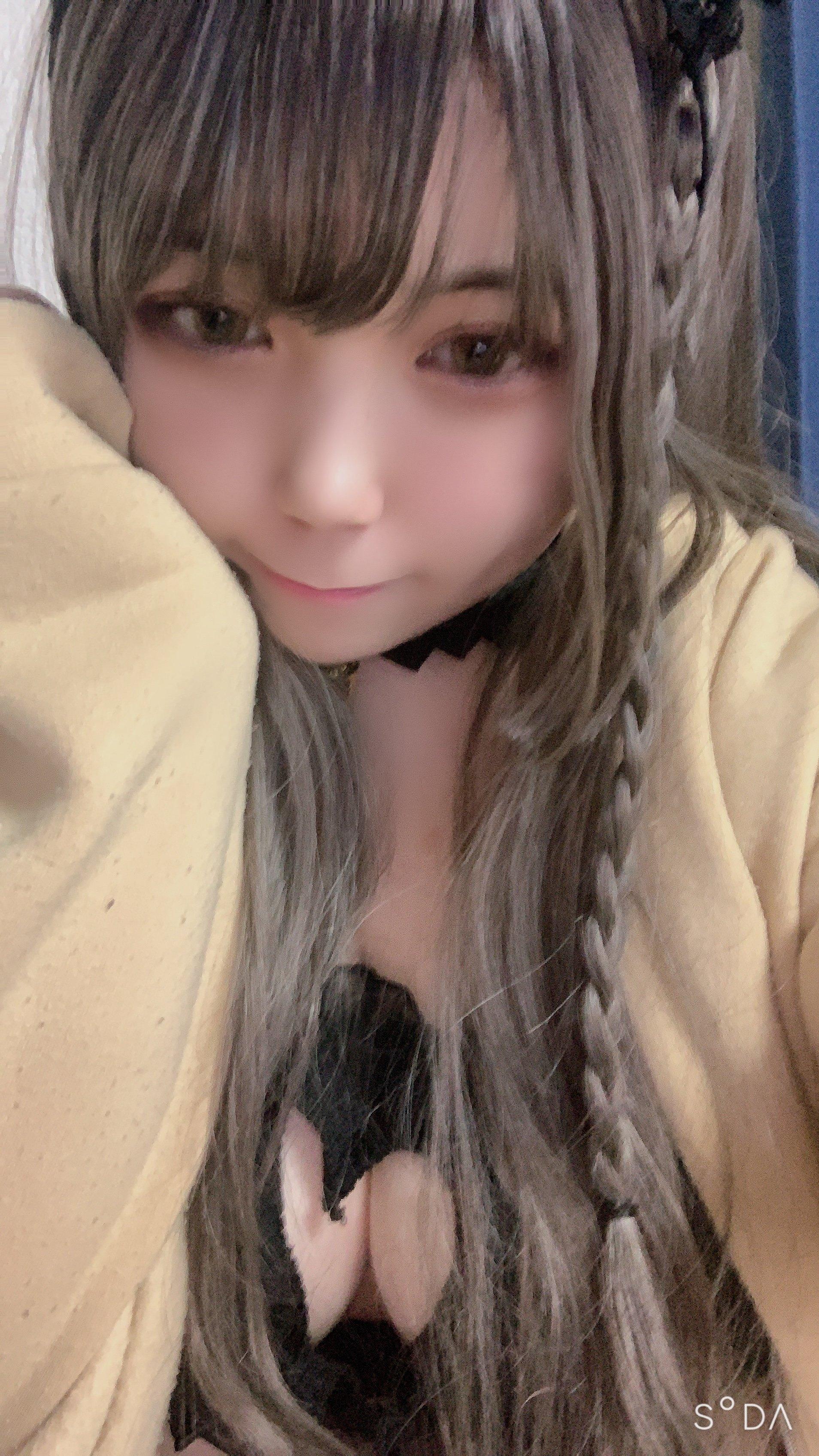 *こころ*+ちゃんのツイート