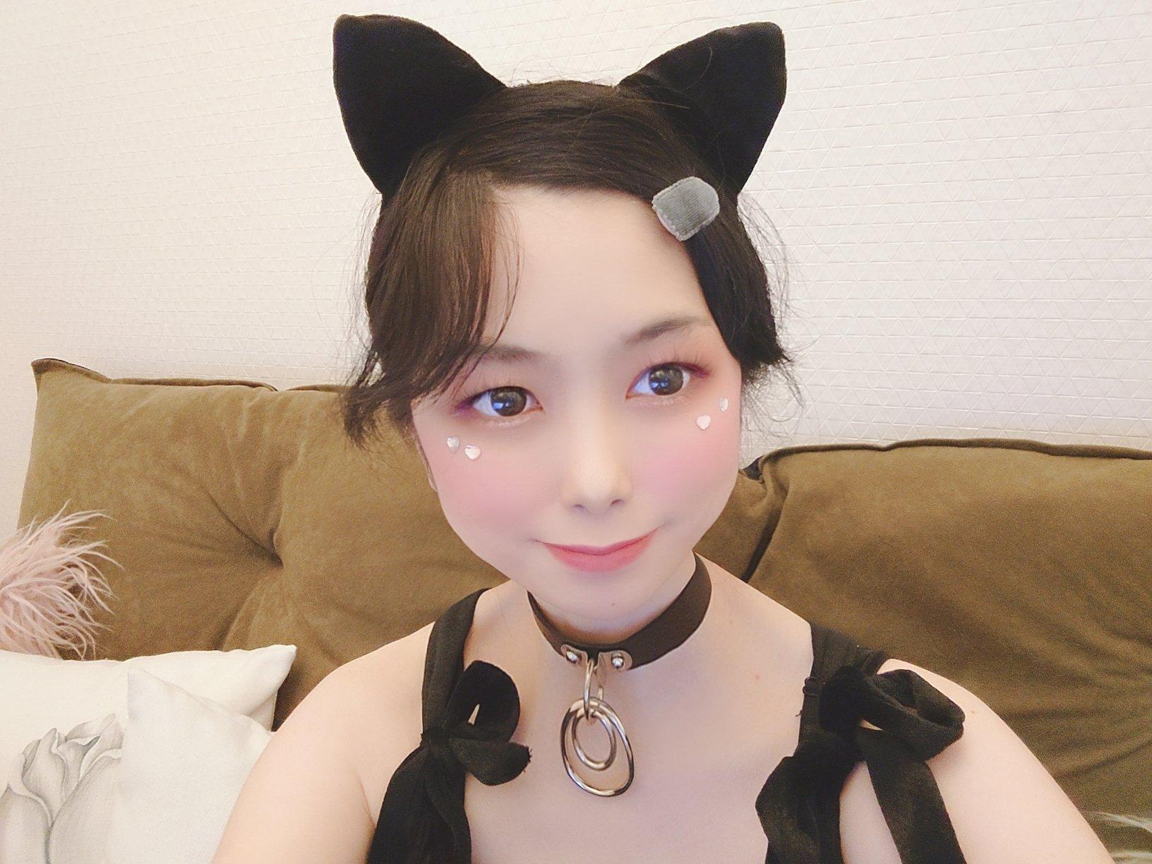 ☆+はるか+☆ちゃんのツイート