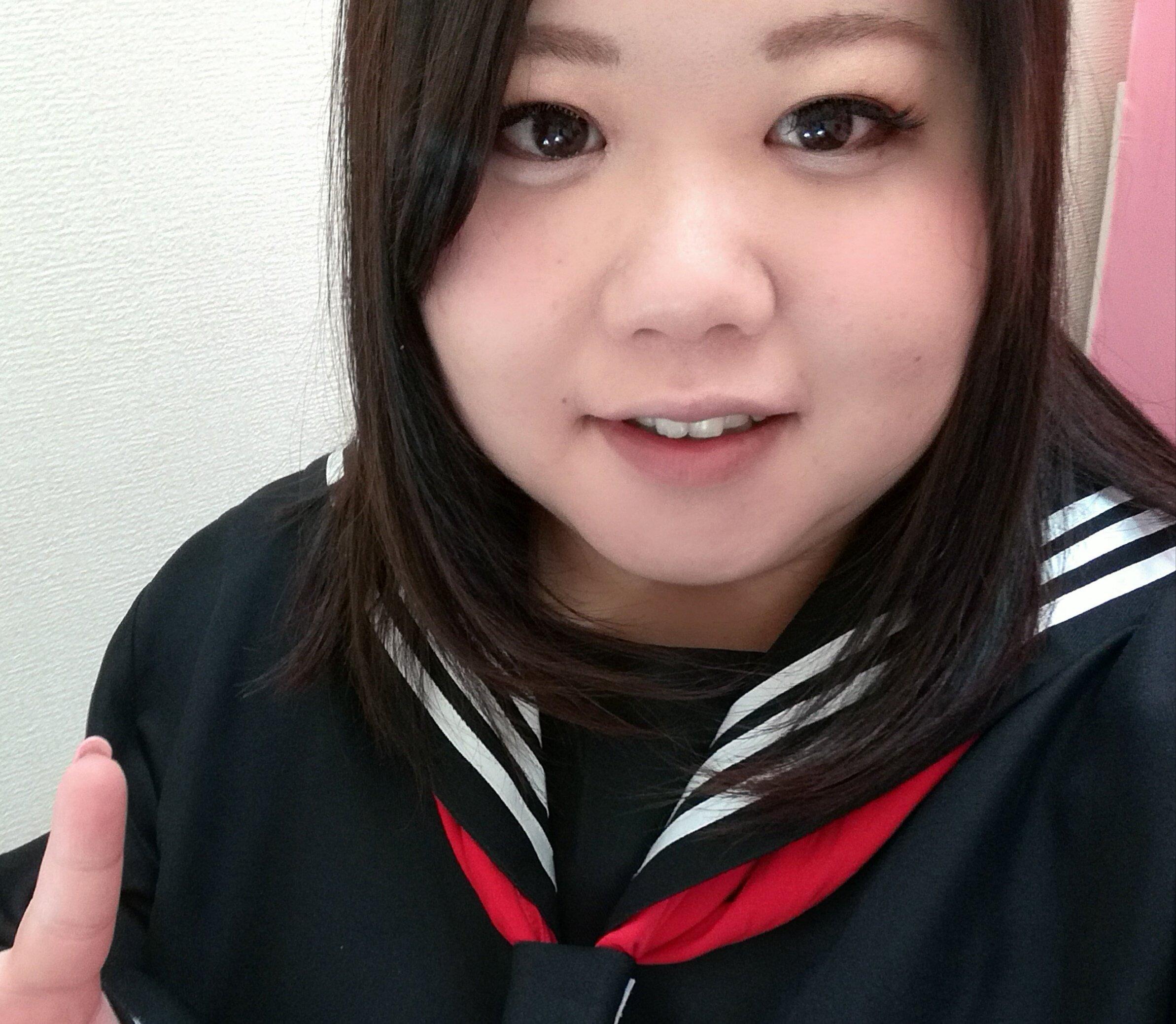 01/26のツイート画像