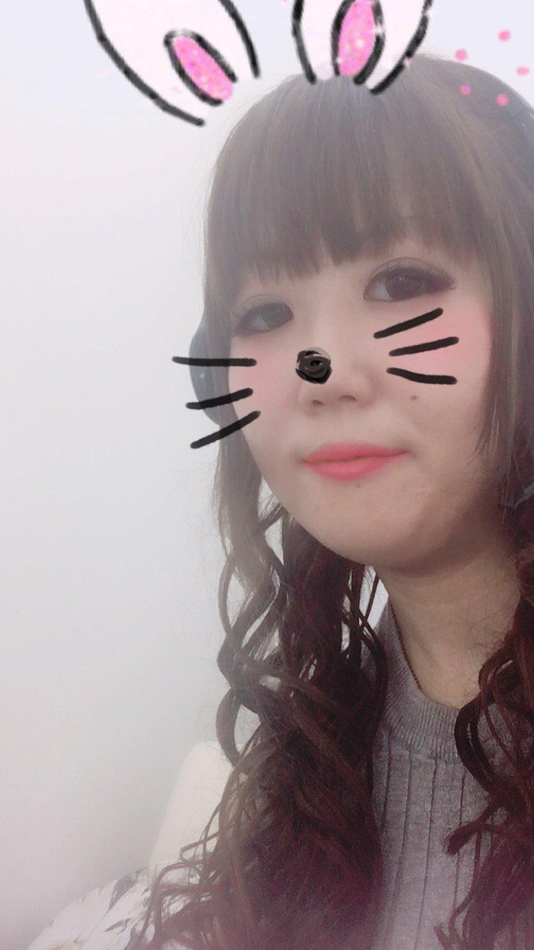 09/20のツイート画像