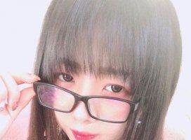こんにちは💞わたしは男性の『時々メガネ』に萌えるタイ…