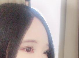 04/01のツイート画像