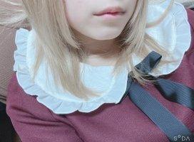 今日のお洋服めっっっちゃかわいーの(⸝⸝•&…