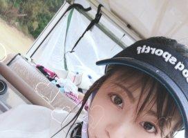 お疲れ様です〜〜〜(^o^)♪先日わかなは久し…
