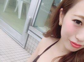 アスカ☆ちゃんのツイート