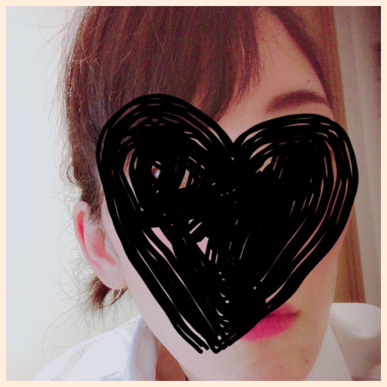 04/17のツイート画像