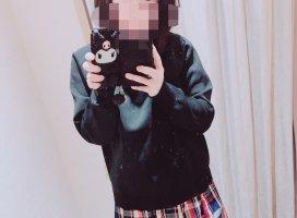 03/16のツイート画像