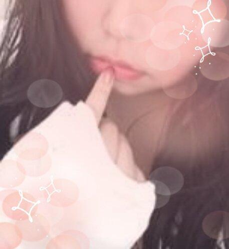 01/16のツイート画像
