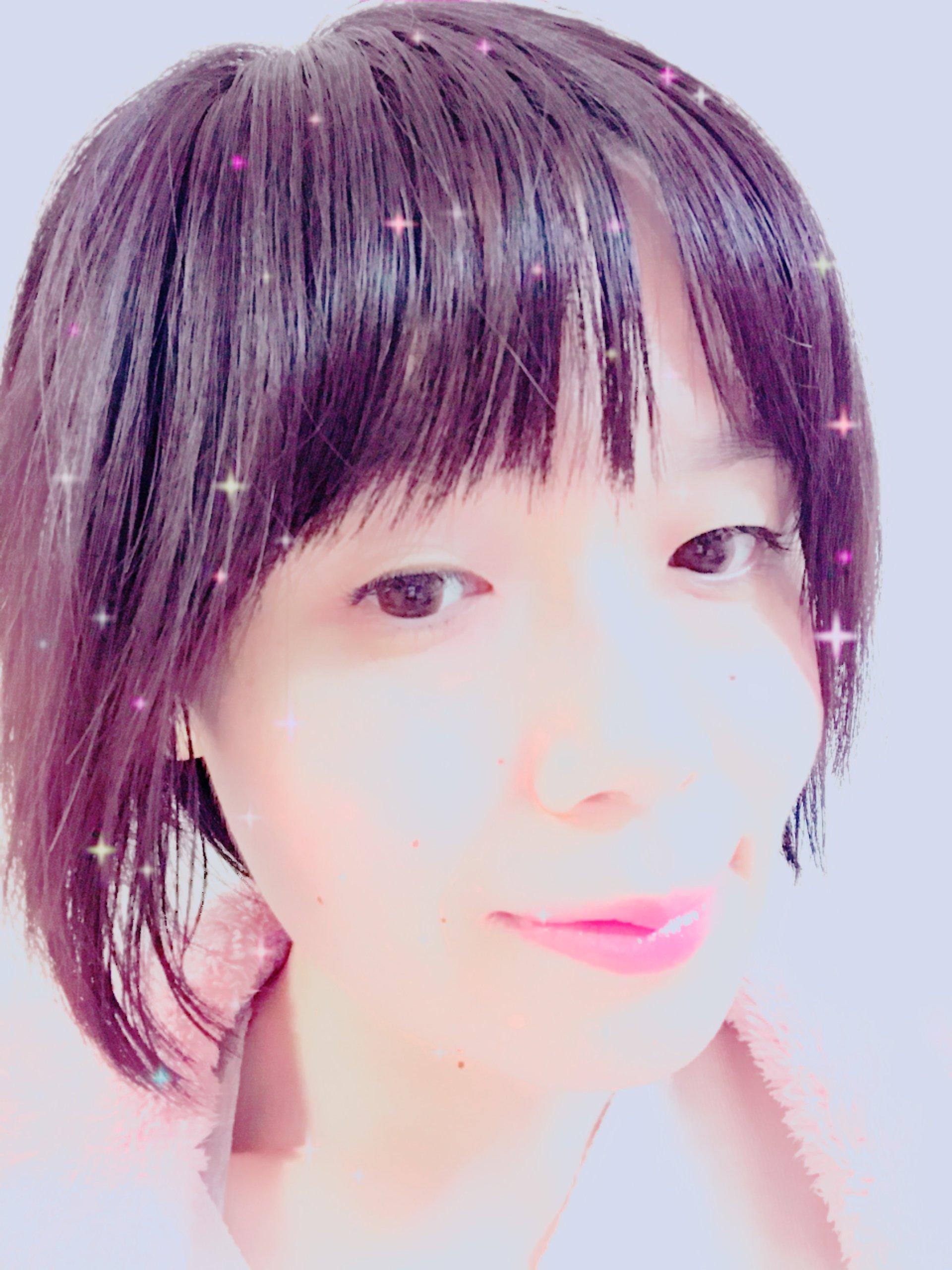 01/07のツイート画像