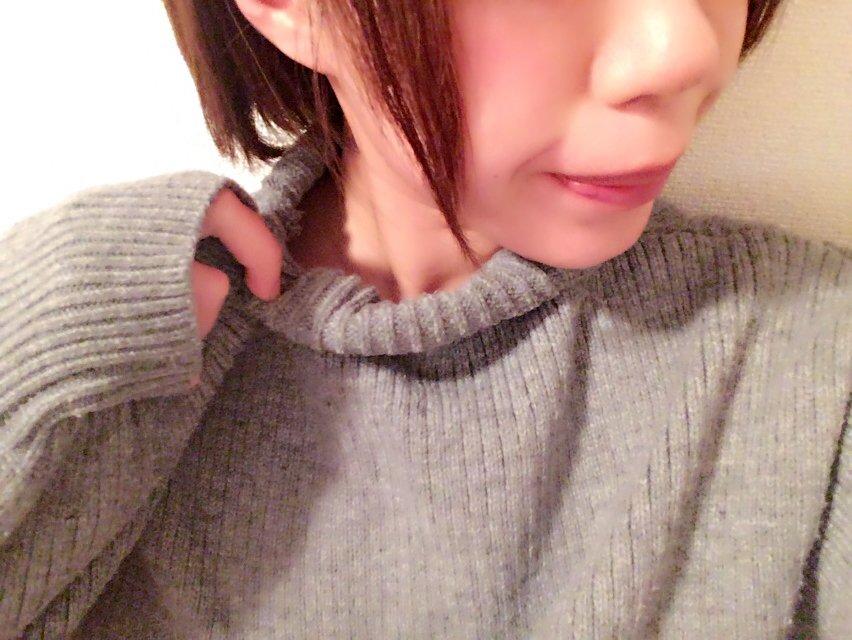 03/19のツイート画像