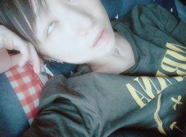 03/04のツイート画像