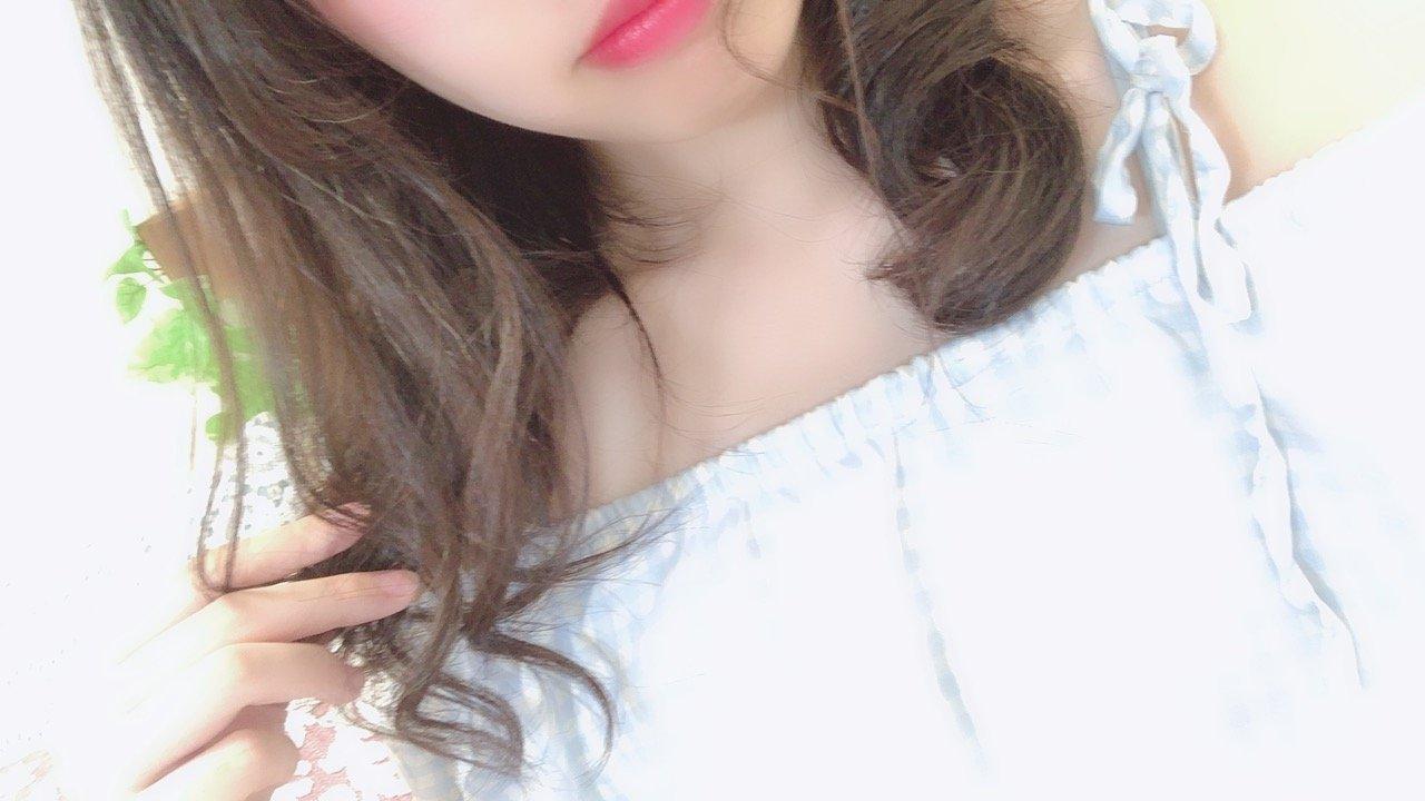 05/03のツイート画像