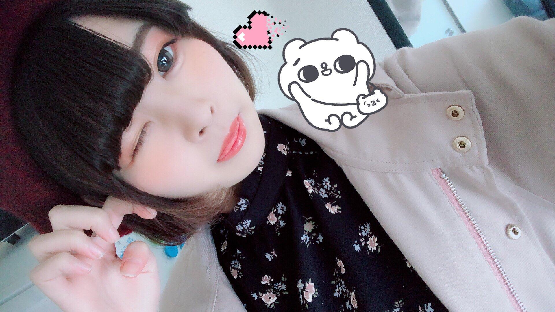 04/20のツイート画像
